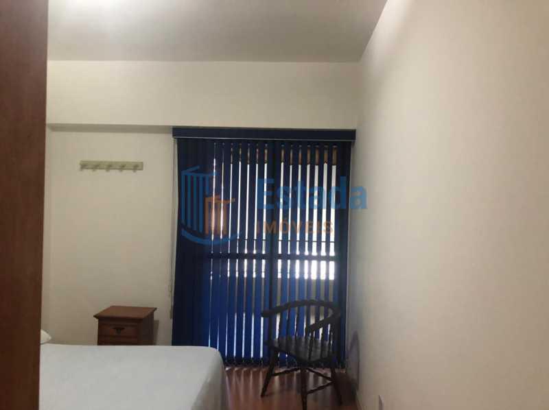 5fc9b02d-9f9b-45dd-873b-918f6f - Apartamento 1 quarto para alugar Copacabana, Rio de Janeiro - R$ 2.200 - ESAP10496 - 15