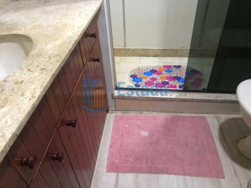 6c065e8f-a218-4ee4-b6de-e1badd - Apartamento 1 quarto para alugar Copacabana, Rio de Janeiro - R$ 2.200 - ESAP10496 - 21