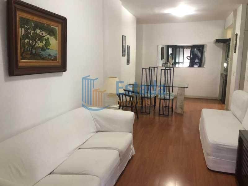 28de204a-0c6a-4b95-9f2f-dff776 - Apartamento 1 quarto para alugar Copacabana, Rio de Janeiro - R$ 2.200 - ESAP10496 - 4