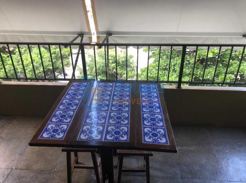 40e14f9a-5d6d-4d95-9f79-69bc59 - Apartamento 1 quarto para alugar Copacabana, Rio de Janeiro - R$ 2.200 - ESAP10496 - 13