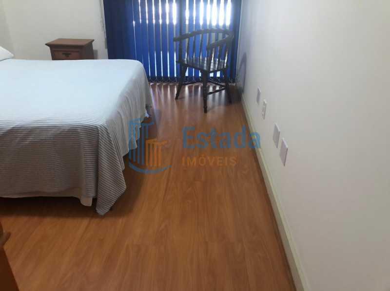 65e34039-d6f0-4941-b830-0d71b7 - Apartamento 1 quarto para alugar Copacabana, Rio de Janeiro - R$ 2.200 - ESAP10496 - 14
