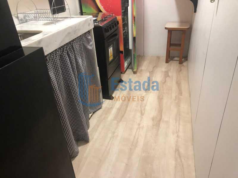 65f20cde-bee8-459c-8bbe-9c5d33 - Apartamento 1 quarto para alugar Copacabana, Rio de Janeiro - R$ 2.200 - ESAP10496 - 17