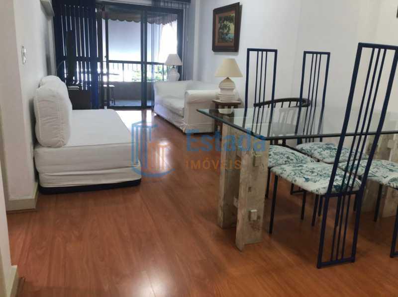 71c7a069-6d21-481b-9b8c-0e0303 - Apartamento 1 quarto para alugar Copacabana, Rio de Janeiro - R$ 2.200 - ESAP10496 - 7
