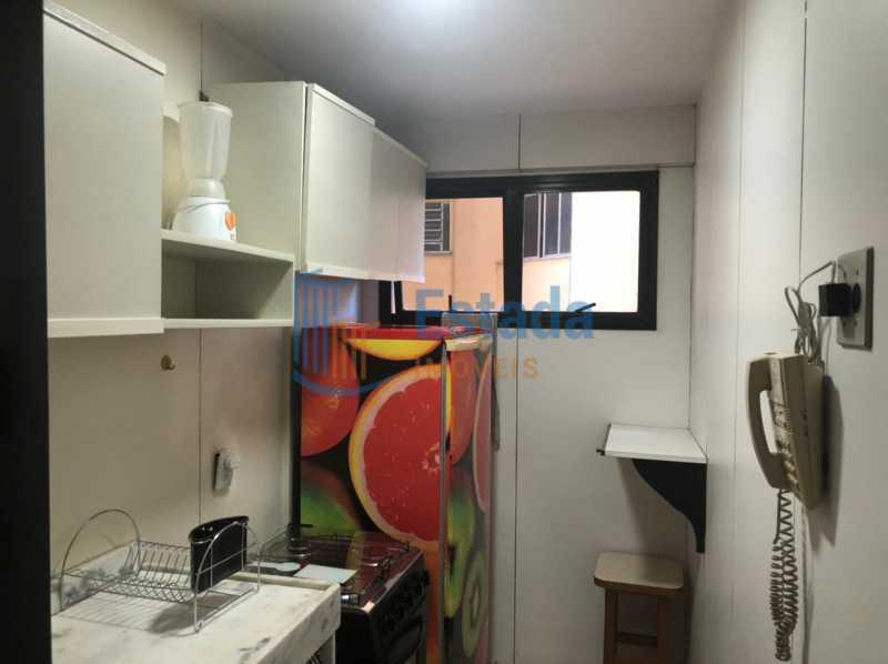 72d1bceb-0e34-43c1-a5b4-37cdc1 - Apartamento 1 quarto para alugar Copacabana, Rio de Janeiro - R$ 2.200 - ESAP10496 - 18