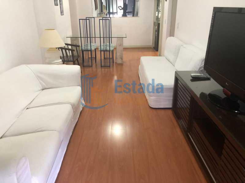 96f59877-3b0f-4940-8684-ec6686 - Apartamento 1 quarto para alugar Copacabana, Rio de Janeiro - R$ 2.200 - ESAP10496 - 8