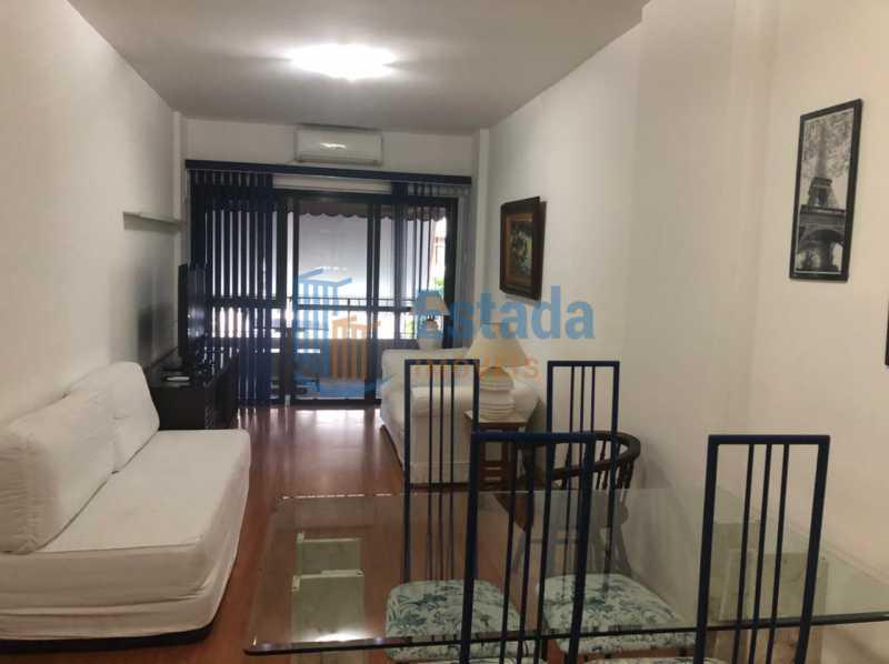 791cb72e-1b8b-4726-8cdf-114b88 - Apartamento 1 quarto para alugar Copacabana, Rio de Janeiro - R$ 2.200 - ESAP10496 - 9