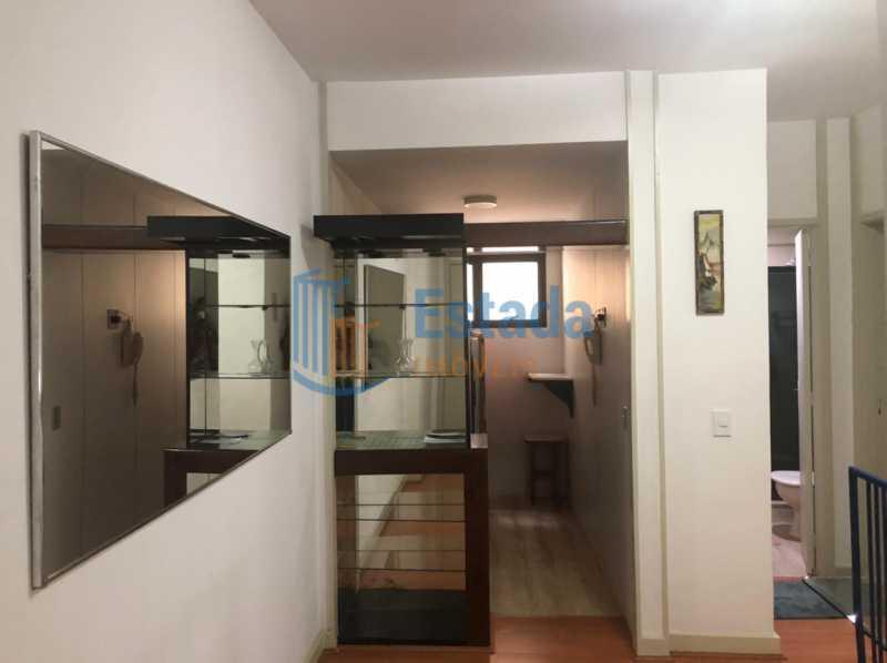 899bd3c6-8b6c-4f4b-93d8-c77b3a - Apartamento 1 quarto para alugar Copacabana, Rio de Janeiro - R$ 2.200 - ESAP10496 - 16