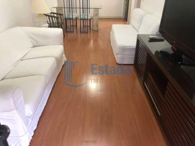 922b69ef-23ca-4dd2-8b54-1d0c04 - Apartamento 1 quarto para alugar Copacabana, Rio de Janeiro - R$ 2.200 - ESAP10496 - 11