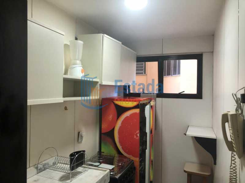 25886e04-84e9-4a6a-adf0-2d2e1b - Apartamento 1 quarto para alugar Copacabana, Rio de Janeiro - R$ 2.200 - ESAP10496 - 20