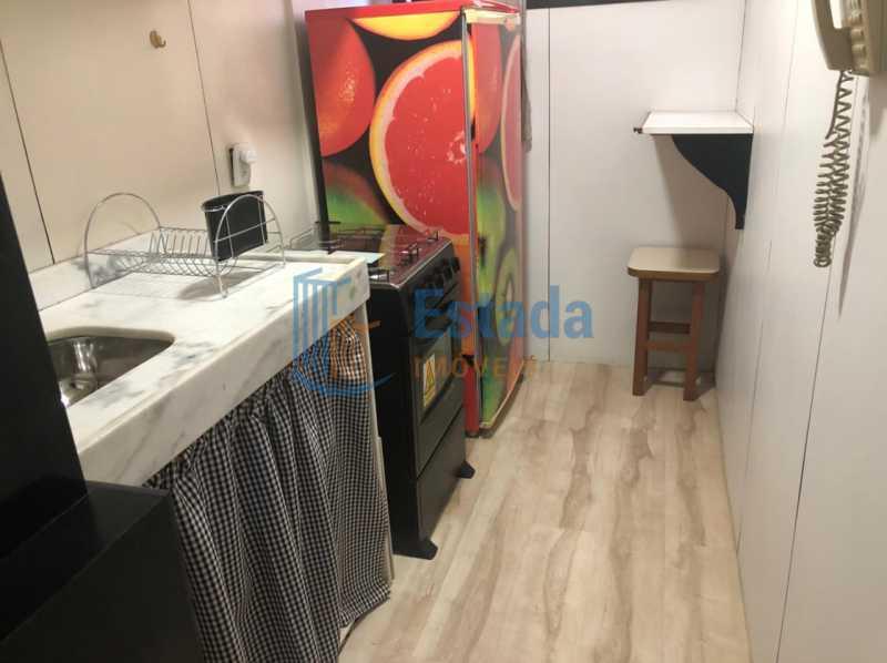 91628474-0733-4d32-87f1-3af990 - Apartamento 1 quarto para alugar Copacabana, Rio de Janeiro - R$ 2.200 - ESAP10496 - 19