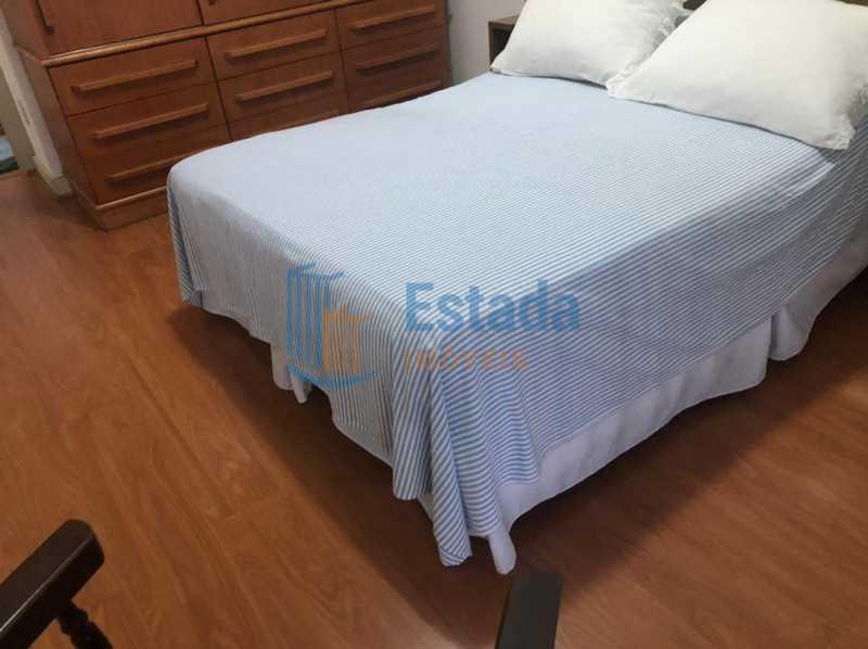 b46dab82-4b6c-4df0-8a82-4878a3 - Apartamento 1 quarto para alugar Copacabana, Rio de Janeiro - R$ 2.200 - ESAP10496 - 22