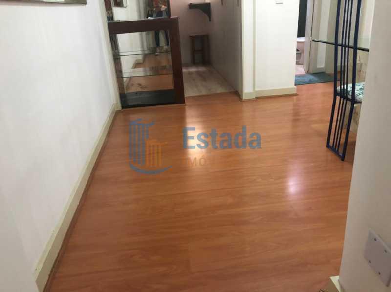 ca2b6f26-f5aa-4f51-a07a-9b4dfb - Apartamento 1 quarto para alugar Copacabana, Rio de Janeiro - R$ 2.200 - ESAP10496 - 10