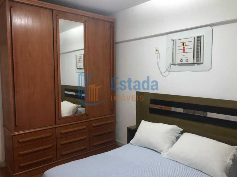e8f75d09-7985-40dc-bfbc-c608a7 - Apartamento 1 quarto para alugar Copacabana, Rio de Janeiro - R$ 2.200 - ESAP10496 - 23