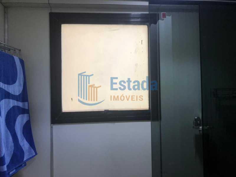 e9e36bf8-a36b-4ce8-8084-dc5751 - Apartamento 1 quarto para alugar Copacabana, Rio de Janeiro - R$ 2.200 - ESAP10496 - 25