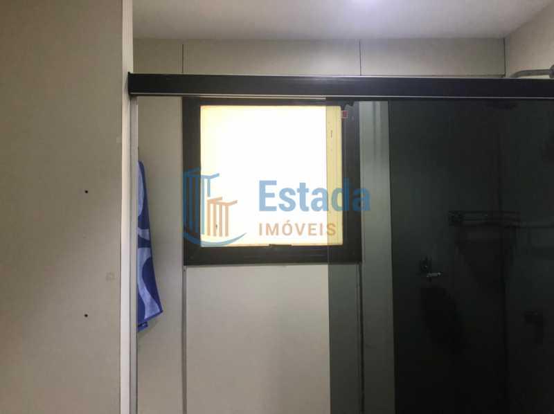 e56fe168-c759-4650-9b23-5a7153 - Apartamento 1 quarto para alugar Copacabana, Rio de Janeiro - R$ 2.200 - ESAP10496 - 26