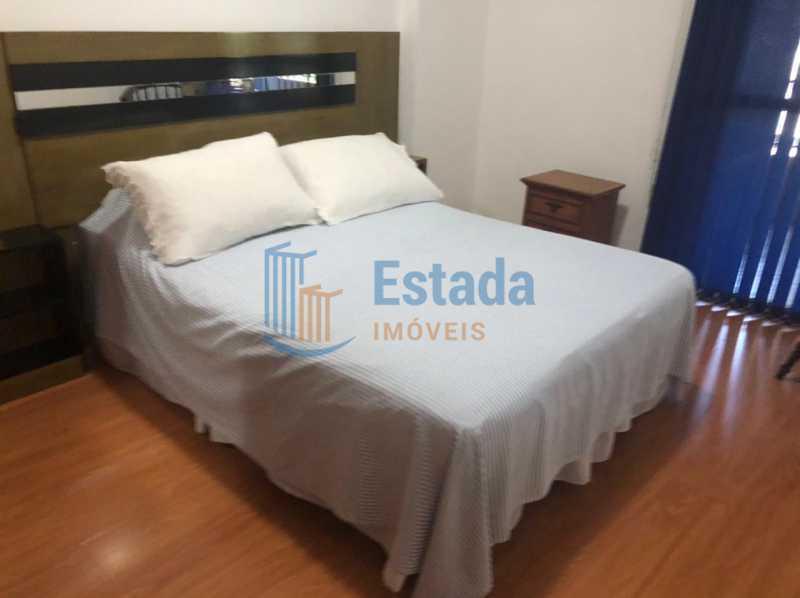 f3ae7a97-b319-494d-b213-671891 - Apartamento 1 quarto para alugar Copacabana, Rio de Janeiro - R$ 2.200 - ESAP10496 - 24