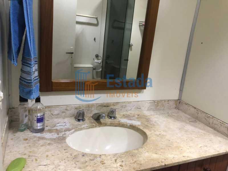 feb4ef9c-8ca1-4bea-bf58-8c6d8c - Apartamento 1 quarto para alugar Copacabana, Rio de Janeiro - R$ 2.200 - ESAP10496 - 28