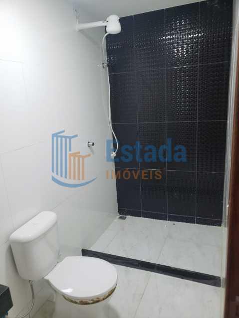 f2 - Apartamento 2 quartos à venda Cacuia, Rio de Janeiro - R$ 190.000 - ESAP20359 - 15