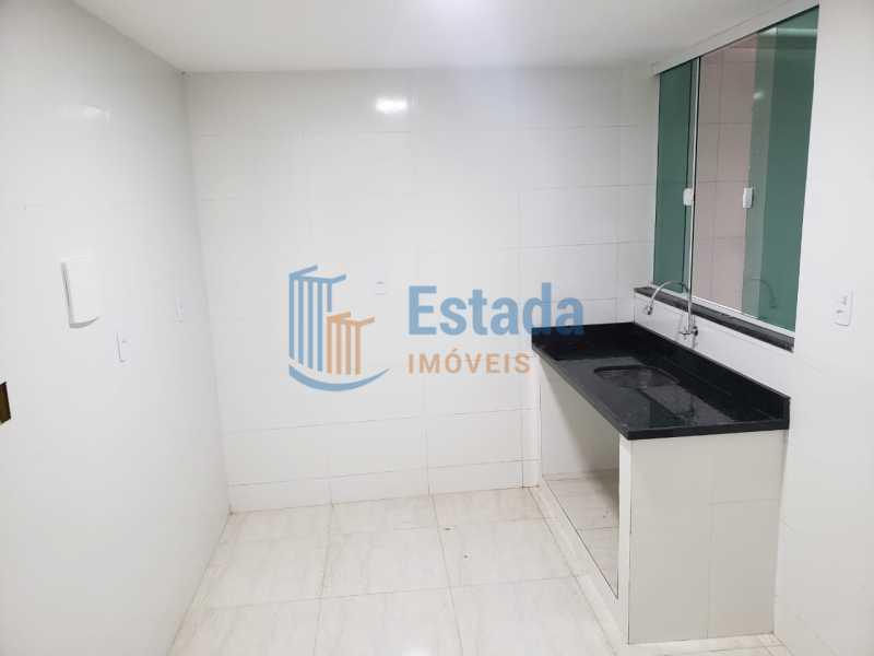 f6 - Apartamento 2 quartos à venda Cacuia, Rio de Janeiro - R$ 190.000 - ESAP20359 - 17