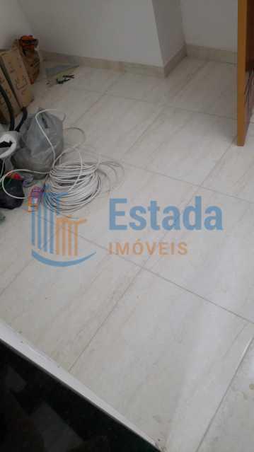 f9 - Apartamento 2 quartos à venda Cacuia, Rio de Janeiro - R$ 190.000 - ESAP20359 - 4