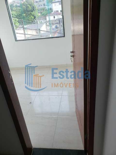 f14 - Apartamento 2 quartos à venda Cacuia, Rio de Janeiro - R$ 190.000 - ESAP20359 - 12