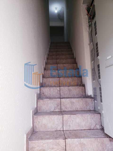 f15 - Apartamento 2 quartos à venda Cacuia, Rio de Janeiro - R$ 190.000 - ESAP20359 - 21