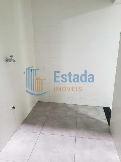 f1 - Apartamento 2 quartos à venda Cacuia, Rio de Janeiro - R$ 190.000 - ESAP20359 - 20