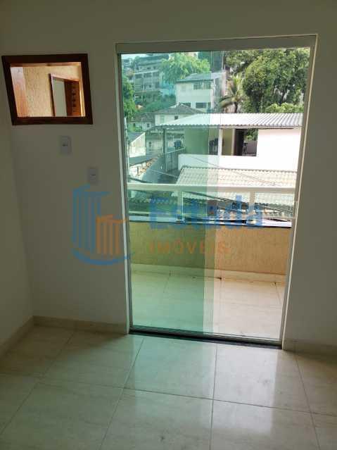 f11 - Apartamento 2 quartos à venda Cacuia, Rio de Janeiro - R$ 190.000 - ESAP20359 - 8