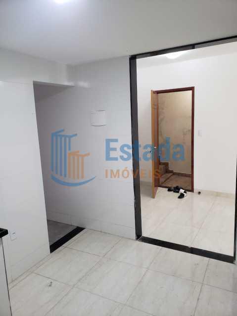 f3 - Apartamento 2 quartos à venda Cacuia, Rio de Janeiro - R$ 190.000 - ESAP20359 - 3