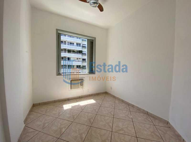 IMG-20210316-WA0037 - Apartamento 1 quarto à venda Copacabana, Rio de Janeiro - R$ 370.000 - ESAP10498 - 4
