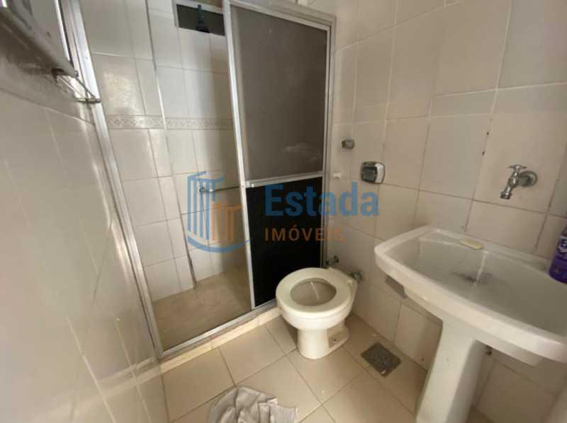 IMG-20210316-WA0038 - Apartamento 1 quarto à venda Copacabana, Rio de Janeiro - R$ 370.000 - ESAP10498 - 5