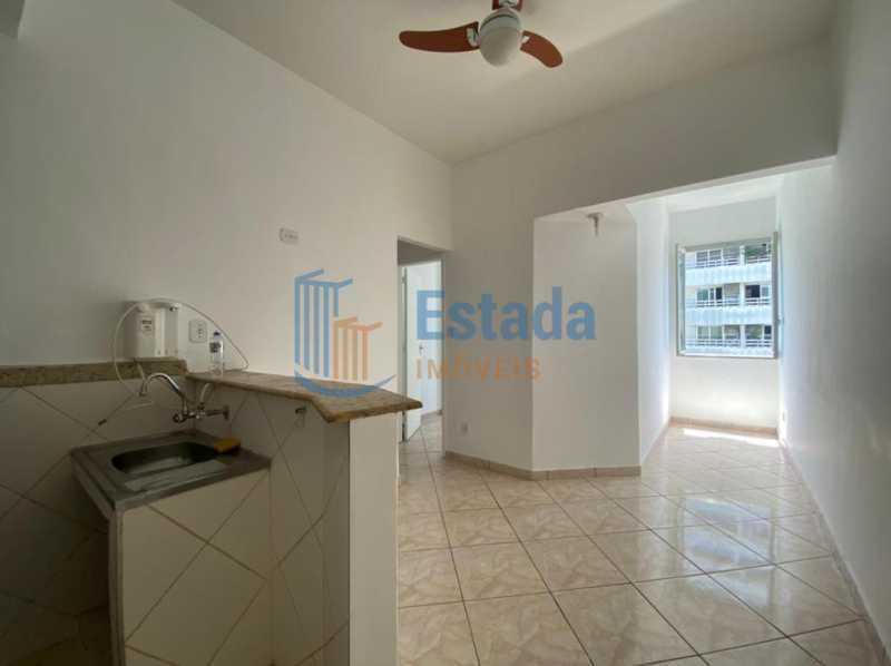 IMG-20210316-WA0039 - Apartamento 1 quarto à venda Copacabana, Rio de Janeiro - R$ 370.000 - ESAP10498 - 1