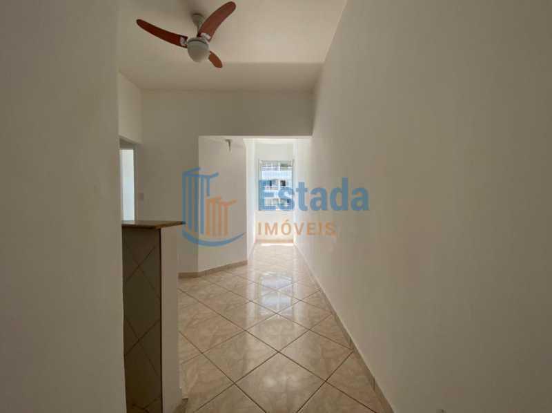 IMG-20210316-WA0040 - Apartamento 1 quarto à venda Copacabana, Rio de Janeiro - R$ 370.000 - ESAP10498 - 6