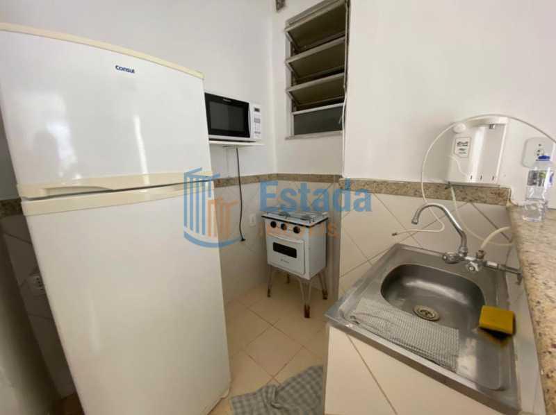 IMG-20210316-WA0041 - Apartamento 1 quarto à venda Copacabana, Rio de Janeiro - R$ 370.000 - ESAP10498 - 3