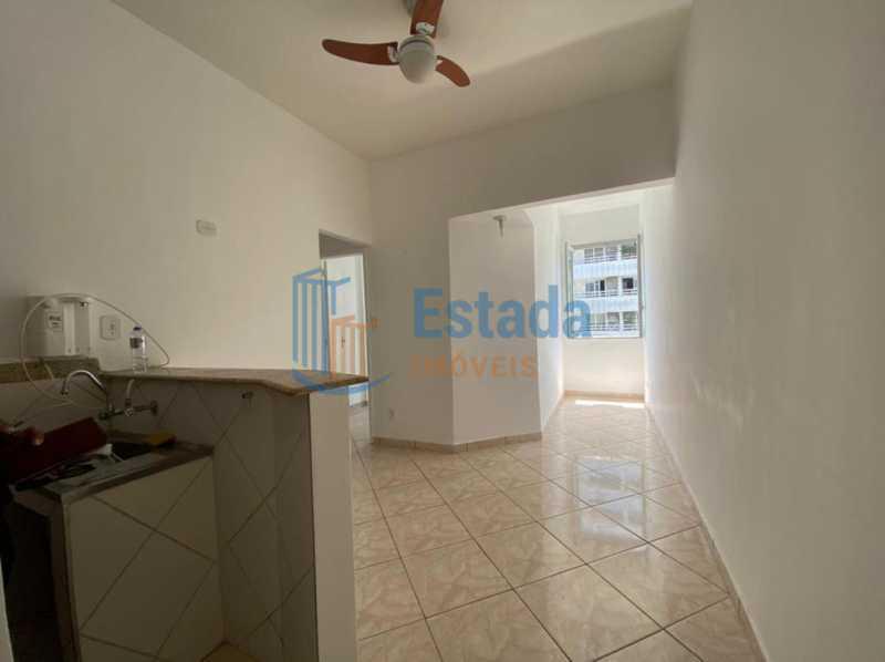 IMG-20210316-WA0042 - Apartamento 1 quarto à venda Copacabana, Rio de Janeiro - R$ 370.000 - ESAP10498 - 7
