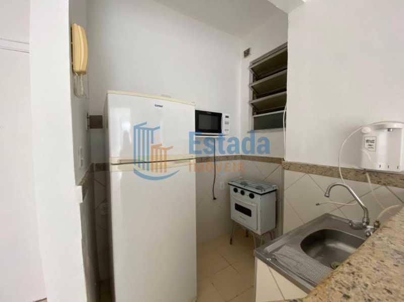 IMG-20210316-WA0045 - Apartamento 1 quarto à venda Copacabana, Rio de Janeiro - R$ 370.000 - ESAP10498 - 8