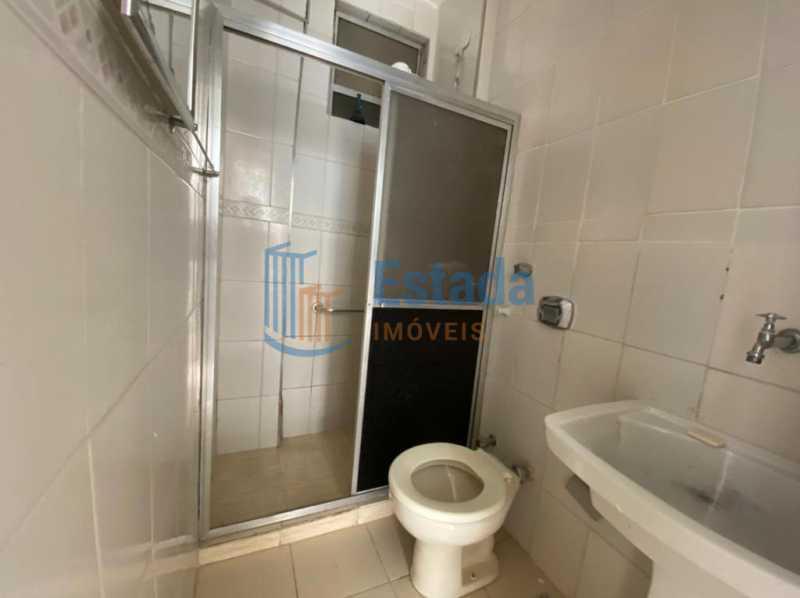 IMG-20210316-WA0046 - Apartamento 1 quarto à venda Copacabana, Rio de Janeiro - R$ 370.000 - ESAP10498 - 9