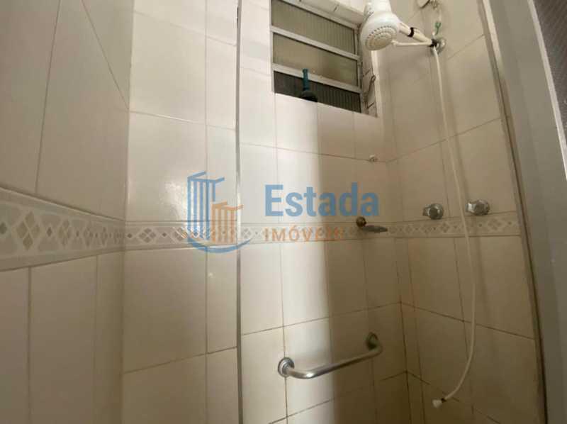 IMG-20210316-WA0047 - Apartamento 1 quarto à venda Copacabana, Rio de Janeiro - R$ 370.000 - ESAP10498 - 10