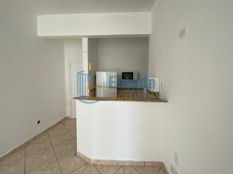 IMG-20210316-WA0048 - Apartamento 1 quarto à venda Copacabana, Rio de Janeiro - R$ 370.000 - ESAP10498 - 11