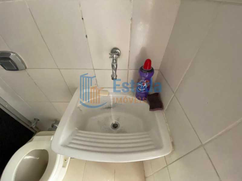 IMG-20210316-WA0049 - Apartamento 1 quarto à venda Copacabana, Rio de Janeiro - R$ 370.000 - ESAP10498 - 12