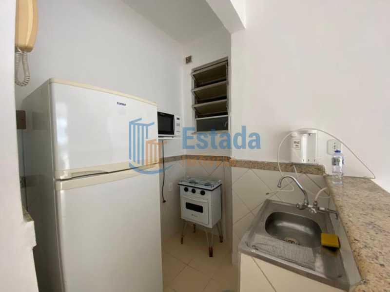 IMG-20210316-WA0050 - Apartamento 1 quarto à venda Copacabana, Rio de Janeiro - R$ 370.000 - ESAP10498 - 13