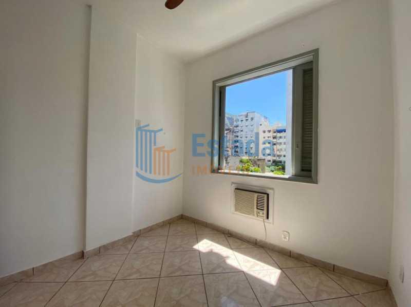 IMG-20210316-WA0051 - Apartamento 1 quarto à venda Copacabana, Rio de Janeiro - R$ 370.000 - ESAP10498 - 14