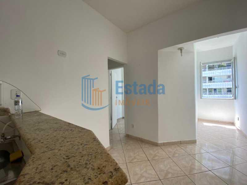 IMG-20210316-WA0052 - Apartamento 1 quarto à venda Copacabana, Rio de Janeiro - R$ 370.000 - ESAP10498 - 15