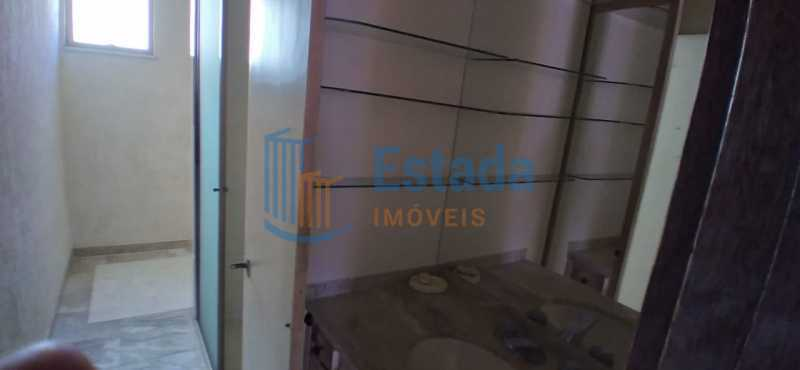 2de0ed75-4b69-4e0a-8fc9-0ef93a - Apartamento 4 quartos à venda Ipanema, Rio de Janeiro - R$ 2.600.000 - ESAP40074 - 6