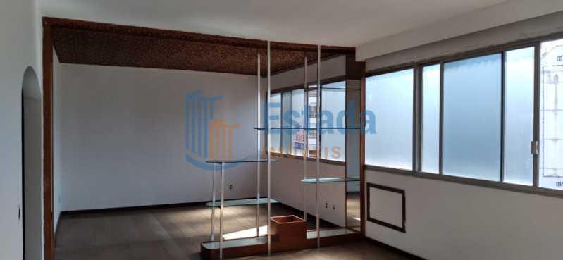 4f54ccc6-f3e3-417c-8fe0-d74efc - Apartamento 4 quartos à venda Ipanema, Rio de Janeiro - R$ 2.600.000 - ESAP40074 - 3
