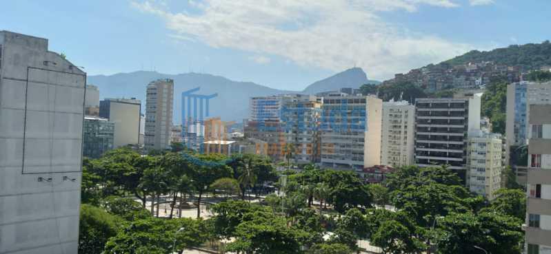 9c799bb5-2855-40e2-9cf0-a4fe85 - Apartamento 4 quartos à venda Ipanema, Rio de Janeiro - R$ 2.600.000 - ESAP40074 - 5