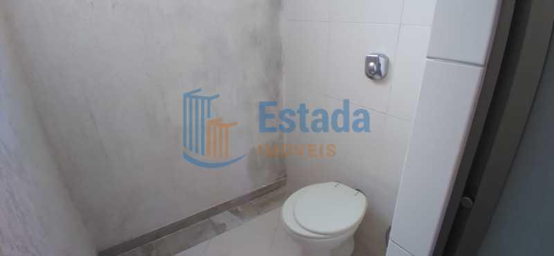 9d6f0b6e-9da1-4d22-b587-b84854 - Apartamento 4 quartos à venda Ipanema, Rio de Janeiro - R$ 2.600.000 - ESAP40074 - 9