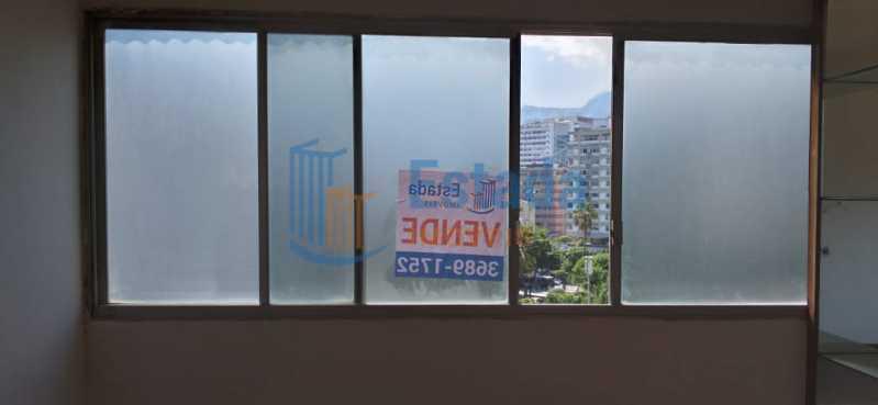 9fde585e-e4ff-4668-a20b-f074a6 - Apartamento 4 quartos à venda Ipanema, Rio de Janeiro - R$ 2.600.000 - ESAP40074 - 7