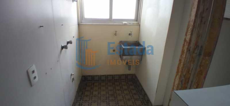 24e6e0cd-6ff1-42bb-815e-b7205d - Apartamento 4 quartos à venda Ipanema, Rio de Janeiro - R$ 2.600.000 - ESAP40074 - 8
