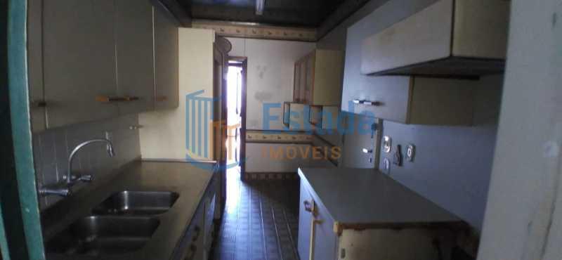 36f8a615-b01f-4a34-af9e-fb9bbe - Apartamento 4 quartos à venda Ipanema, Rio de Janeiro - R$ 2.600.000 - ESAP40074 - 12